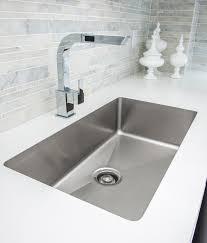 top zero sinks. Modren Zero And Top Zero Sinks