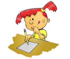 Контроль знаний класс Контроль знаний Каталог файлов  Царенко Г Е Интегрированная контрольная работа 1 класс
