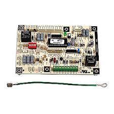 carrier control board. cxm control board carrier