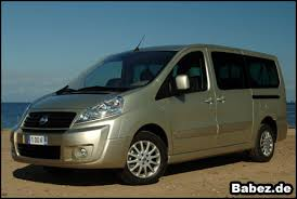 odes wiring diagram tractor repair wiring diagram wiring diagram for fiat scudo