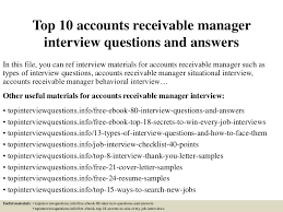accounts receivables resumes essays moral political and literary v 2 an inquiry are