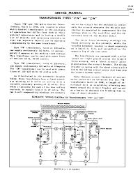lionel r transformer wiring diagram lionel auto wiring diagram ideas old transformers o gauge railroading on line forum on lionel r transformer wiring diagram
