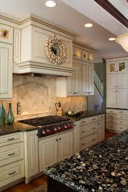 Kitchen Remodeling Richmond Va Interior Impressive Decorating