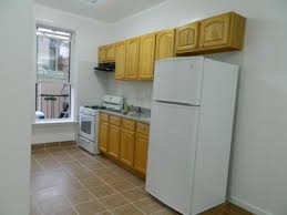 3 bedroom section 8 houses for rent bentylus bentylus 1 2 3 4 5 bedrooms apts section 8 working building and private