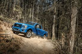 ford f 150 lease fairlawn oh
