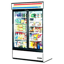 glass door mini fridge s costco bar india for