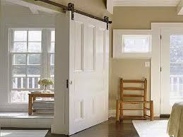 Barn Doors For Homes Interior Magnificent Decor Inspiration Interior Sliding  Barn Doors For Homes