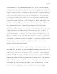 Examples Of Autobiography Essay Dew Drops