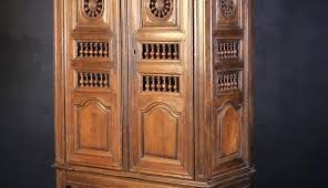 full size of wardrobe cabinet design plans wood closet armoire building jewelry furniture bedroom wooden kits
