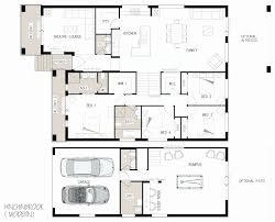 triple wide mobile homes pictures unique modular home floor plans of triple wide mobile homes pictures