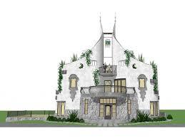castle house plans. Imposing Ideas Small Castle House Plans Perfect For 1024×768