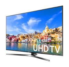 samsung 65 inch 4k tv. samsung 65 inch 4k ultra hd (uhd) smart led tv - ua65ku7000 samsung 4k tv