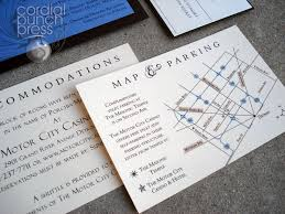 best 25 wedding direction cards ideas on pinterest Wedding Invitation Direction Inserts wedding invitation direction card with map wedding invitation direction inserts template