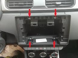 Как снять <b>штатную магнитолу</b> Рено Аркана Life. — Renault ...