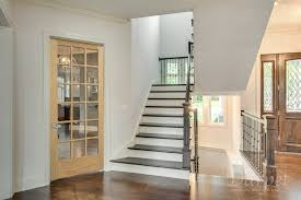 interior clear glass door. Beautiful Interior Large Size Of French Doorslite Interior Door With Clear  Tempered Glass Panel