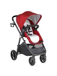 gb pockit compact stroller  gbchildusa