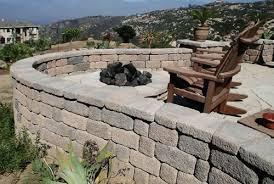 25 retaining walls ideas free