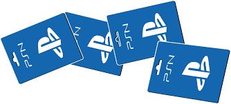 primeprizes free psn gift cards