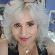 Stephanie Fields (smfields1565) on Pinterest