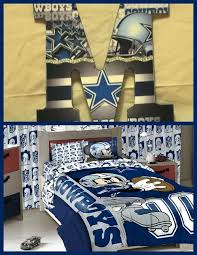 dallas cowboys bedroom furniture cowboys inspired wooden letters personalize your room or any room 9 wooden letters bedroom sets queen