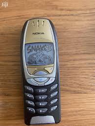 Nokia 6310i in Achimota - Mobile Phones ...