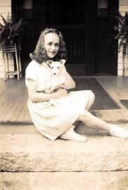 Phoebe McGinnis Obituary - North Charleston, SC