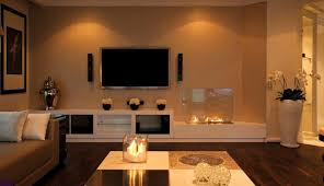 elegant living room contemporary living room. ideas for living room net interior project modern contemporary elegant a