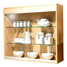 wall display cabinet with glass doors wall display cabinet glass doors inside wall display cabinet