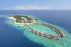 Tide Chart Maldives Baa Atoll Flights To Baa Atoll Cheap Plane Tickets From 198