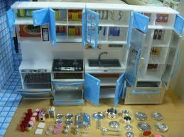 barbie doll house furniture sets. modern comfort barbie kitchen rement cabinet size dollhouse furniture lightable doll house sets