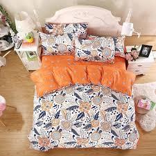 um image for orange duvet covers nz orange duvet covers single orange duvet covers uk american