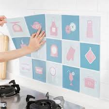 electric furnace home depot. Brilliant Electric Oilproof Removable Kitchen Mural Art Vinyl Wall Stickers Home Decal Decor  Diy Throughout Electric Furnace Depot 1
