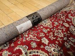 large persian silk rugs 8 round rugs red silk rug circle carpet 8x8 ft 4