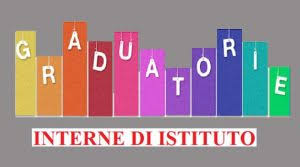 Scuola Secondaria di primo grado Torre Annunziata » Blog Archive » Graduatorie  interne