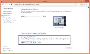 adjust size of image adjust menu font size in the photoshop cc 2014 2 release the doc fox