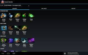 dota 2 info for android free download on mobomarket