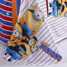 Minion Bedroom Amazing Badcock Bedroom Sets 3 One In A Minion Bedding Set Flat