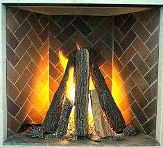 gas fireplace inserts consumer reports best logs ventless insert reviews fir