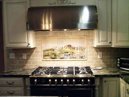 Mural Tiles For Kitchen Decor Mural Tiles For Kitchen Decor Tile Contemporary Murals C Throughout 23