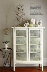 Living Room China Cabinet 244 Best Images About Display China Cabinets On Pinterest