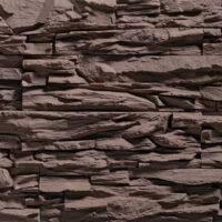 Архивы Искусственный камень - АКВАФОР