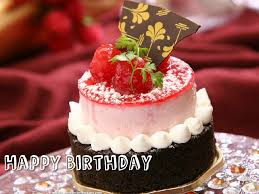199 Birthday Cake Images Free Download In Hd Flowers Candle