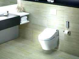 wall hung toilet with tank toilets wall mount wall mounted toilets with tank wall mount toilet