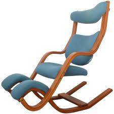 gravity balans chair. Fine Balans To Gravity Balans Chair E
