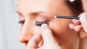 best eyelash glue. best-eyelash-glue best eyelash glue