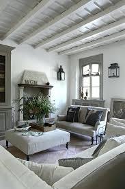 modern rustic interior design. Rustic Shabby Chic Modern Interior 5 Living Room Design A