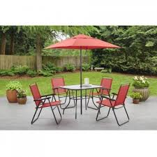 outdoor folding table and chairs ikea with fold up outdoor table and chairs plus foldable patio