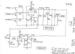 gretsch wiring diagram related keywords suggestions gretsch gretsch amp schematic get image about wiring diagram