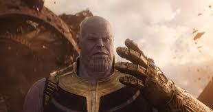 <b>Avengers</b> Endgame <b>Infinity Gauntlet</b>, Explained: How Does It Work ...
