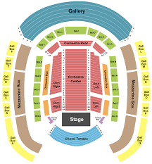 Barrow St Theater Seating Chart Sweeney Todd Tickets Rad Tickets Barrow Street Theater